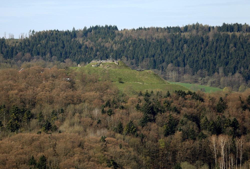 2-Schaumburg