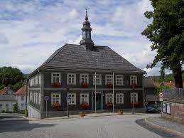 Rathaus_Schalkau