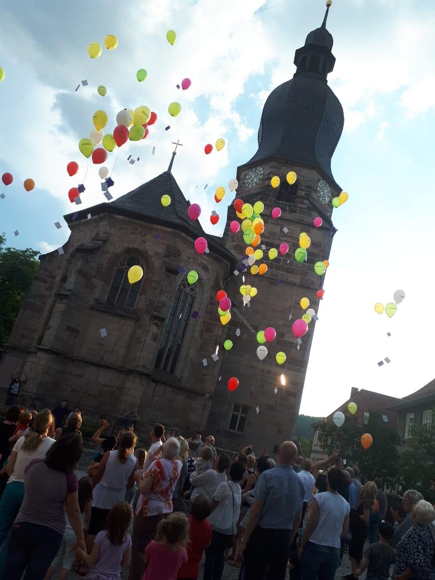 LB_an_Kirche