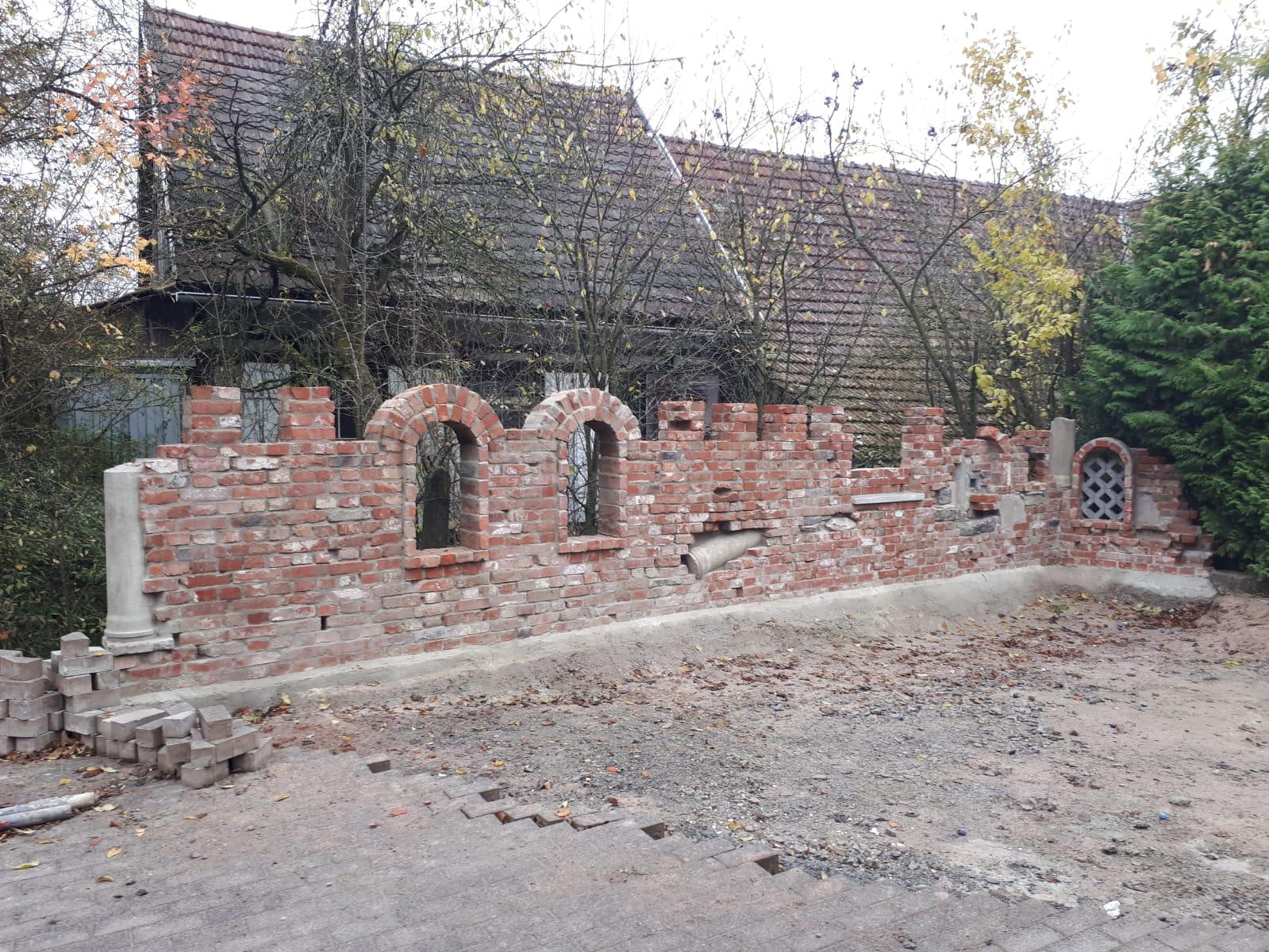Mauer_Garten